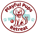 Playful Pups Retreat